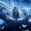 Legend of Zelda: Tri Force Heroes - ostatni post przez Elanczewski
