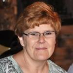 Profile picture of Kim Gorman