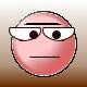 аватар: ekevuhe