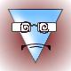 http://www.gravatar.com/avatar/241af180b21ee659f389ecd19317d37b?r=r&s=80&d=wavatar