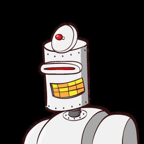 Redtape profile picture