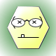 GoldenWebDesign's Avatar, Join Date: May 2008