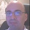 Nestor Sanchez