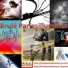 BrulParlesilluminés