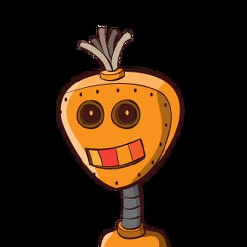 magmaCodex profile picture