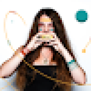 Profile picture for Luna Poggi