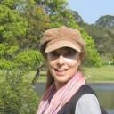 חנה סורק