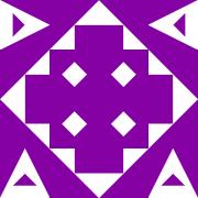 243647c2781acc5d53b3f5e618e3258a?s=180&d=identicon
