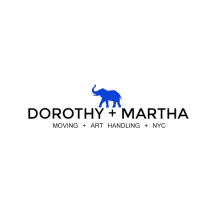 Profile picture of Dorothy and Martha Moving and Art Handling