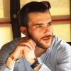 [VAND] Gevey R-Sim 9 PRO Decodare/Deblocare iPhone 4S/5/5S/5C iOS 6.X - 7.X.X - last post by carhartt1