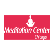 meditationcenterchicago's picture