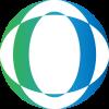K: Tissot Seastar 1000 - poslední příspěvek od Ollie987