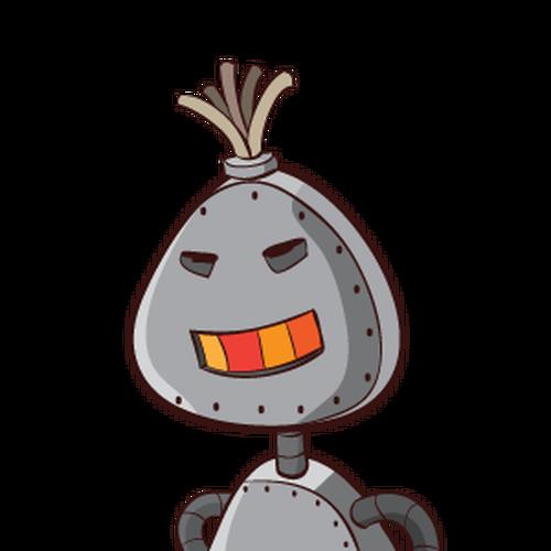 fairliynparis profile picture