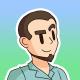 hipu's avatar