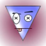 Foto del perfil de zhuuheuc