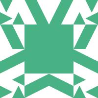 Group logo of Buy Consumer Electronics Online