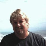 Bob Yeazel