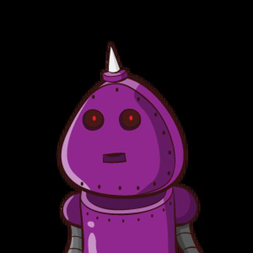 Blenbeg profile picture