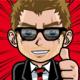 King_Haz's avatar