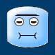 Аватар пользователя Ri - F