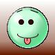 Portret użytkownika cichy