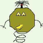 Profile picture of abedelmouty