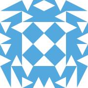 245caa4d6f517b798bed1379543deeb7?s=180&d=identicon