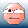 Аватар для Mottironi