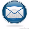 Get Guaranteed and Quick Help by Hotmail Contact  Number, - last post by peter97