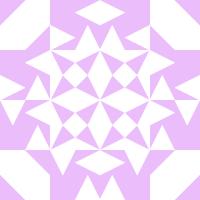 9lydiac553gr5