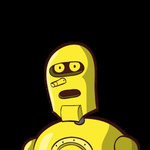 ironeye profile picture