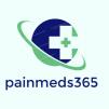 painmeds365's Photo