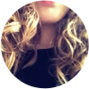 Blog en Beauté