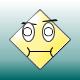 Аватар пользователя Aaaaaysel