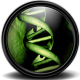 AryuSyrius's avatar