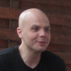 Vladimir Melnik
