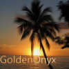 Please add Gifpaper - last post by GoldenOnyx