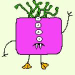 Profile picture of FAROOQ