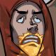 jzpelaez's avatar