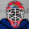 Buffalo Signs G Jocelyn Thibault - last post by Cj31mpsha