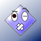 Аватар пользователя Мамба