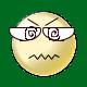 銉嬨儱銉笺儛銉┿兂銈?M574 銉嶃偆銉撱兗
