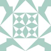 snickel Billiard Forum Profile Avatar Image