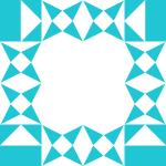 Eiuh's avatar