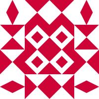 Group logo of HVAC