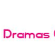 Profile picture of dramasonlinehd