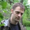 3Dmodels.ru - последнее сообщение от Weyber