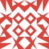 Το avatar του χρήστη elena-v