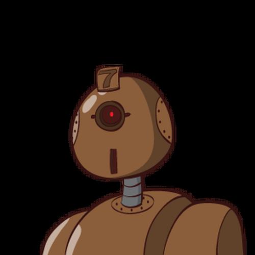 Szani profile picture