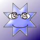 Joel Koltner Contact options for registered users 's Avatar (by Gravatar)